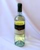 Bílé víno - Ryzlink vlašský
