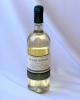 Bílé víno - Müller Thurgau