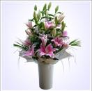 Královské lilie